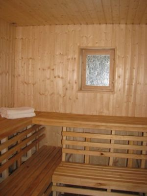 phoca_thumb_l_sauna_1