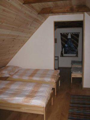 phoca_thumb_l_sauna_6
