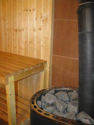 phoca_thumb_l_sauna_7
